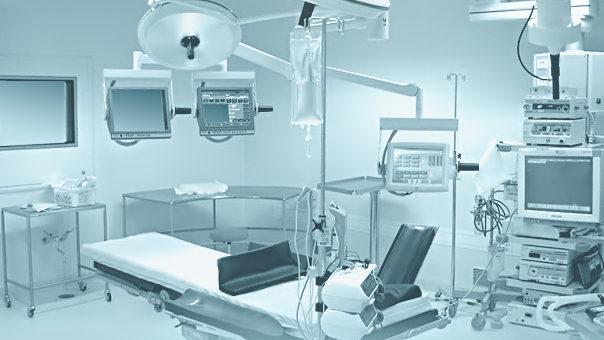 медицинское-оборудование-604x340