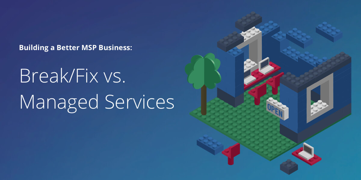break-fix-vs-managed-services-differences-benefits