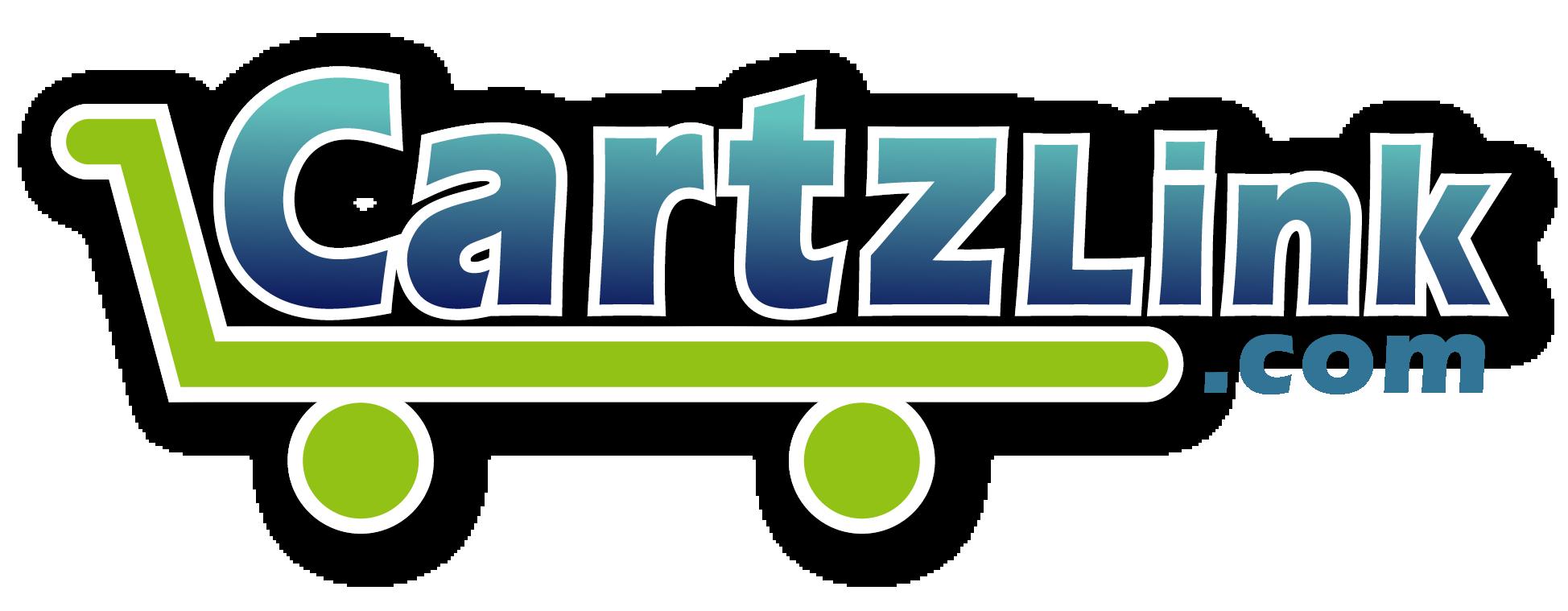Cartzlink